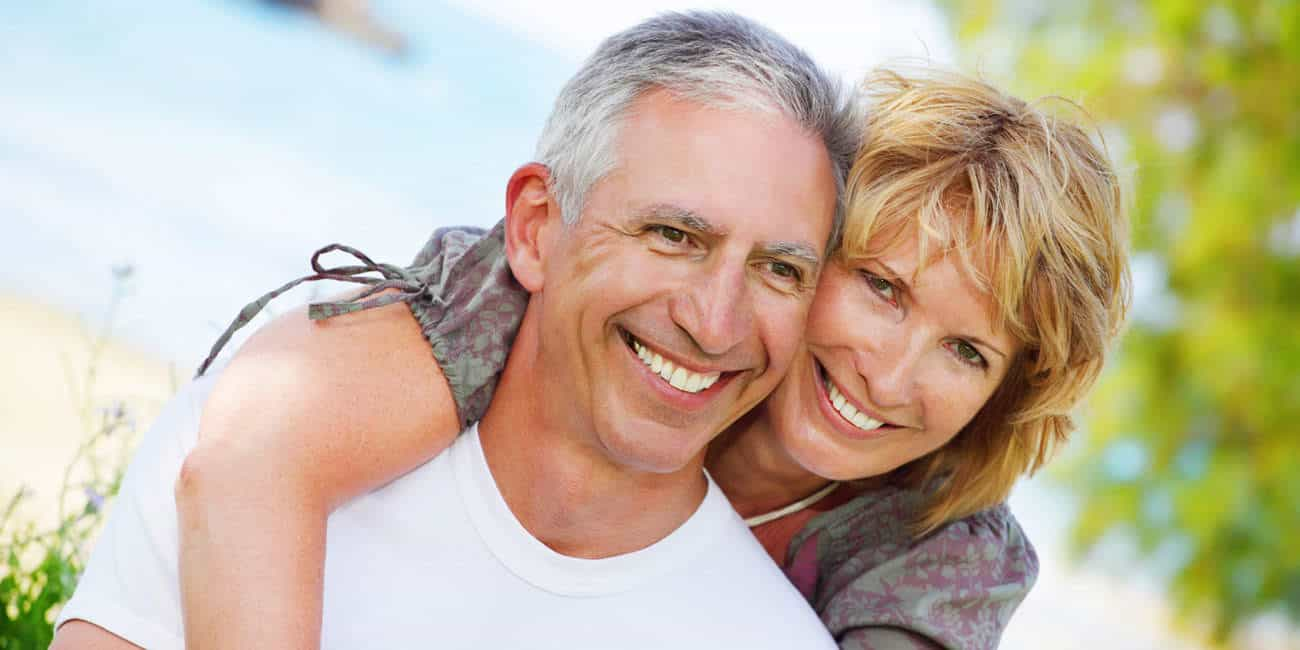 Wills & Trusts happy-couple Estate planning Direct Wills Greenwich